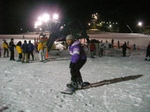snowboarding-006