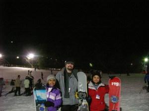 snowboarding-009